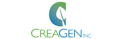 CreaGen BioSciences Inc.
